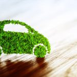Hybrid company car tax benefits - Robinsons London