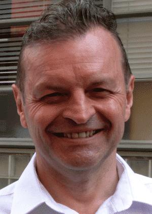 Joseph Robinson - Robinsons Chartered Accountants