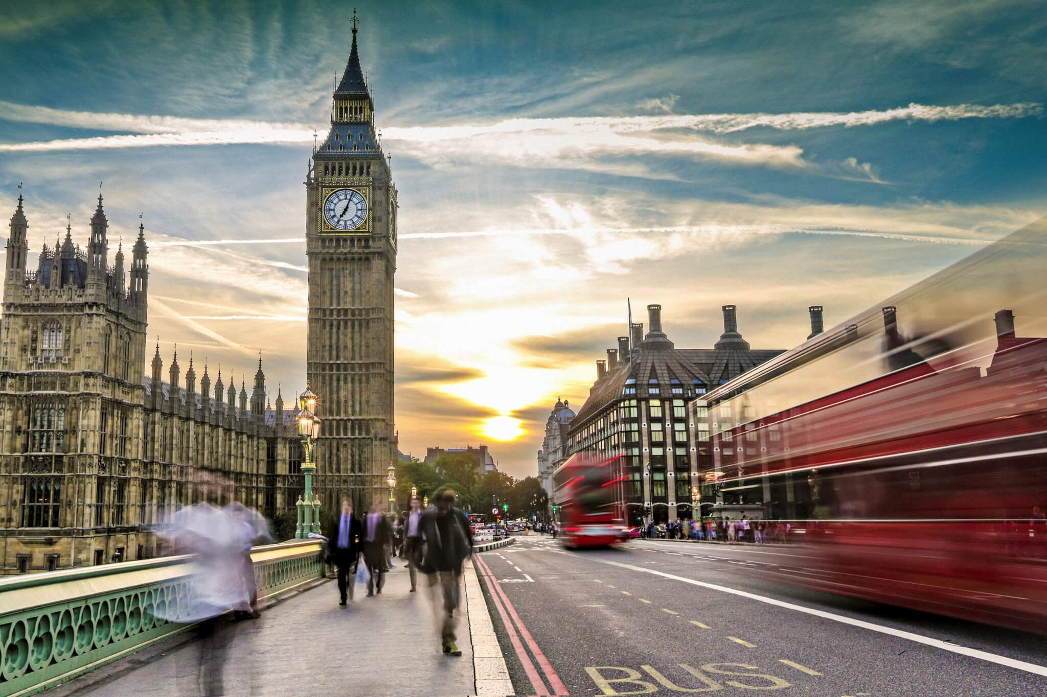 Budget - Robinsons London Accountants