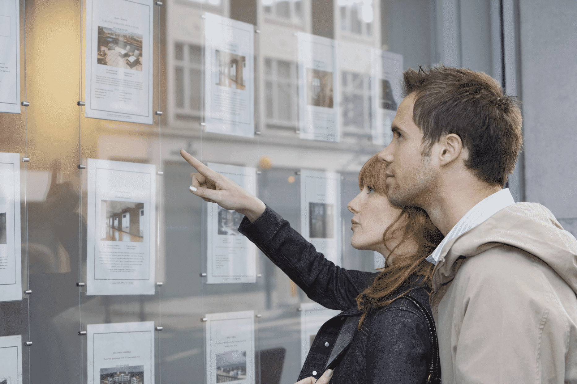 First Time Buyers - stamp duty - Robinsons London Accountants