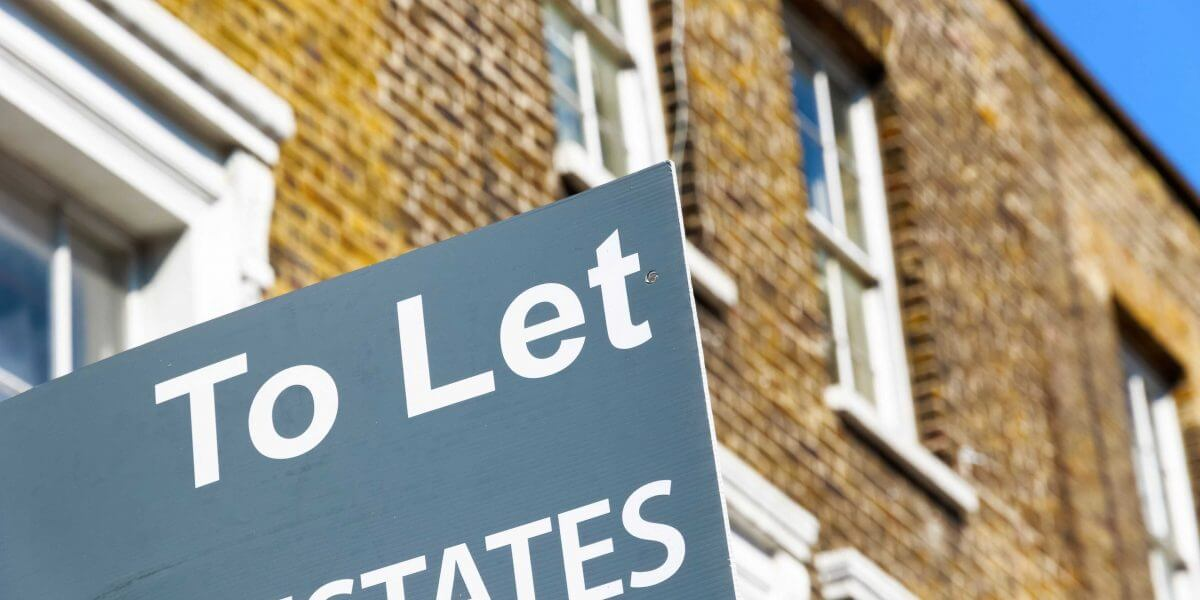 Buy to Let - Furnished Holiday Lettings - Robinsons London Accountants