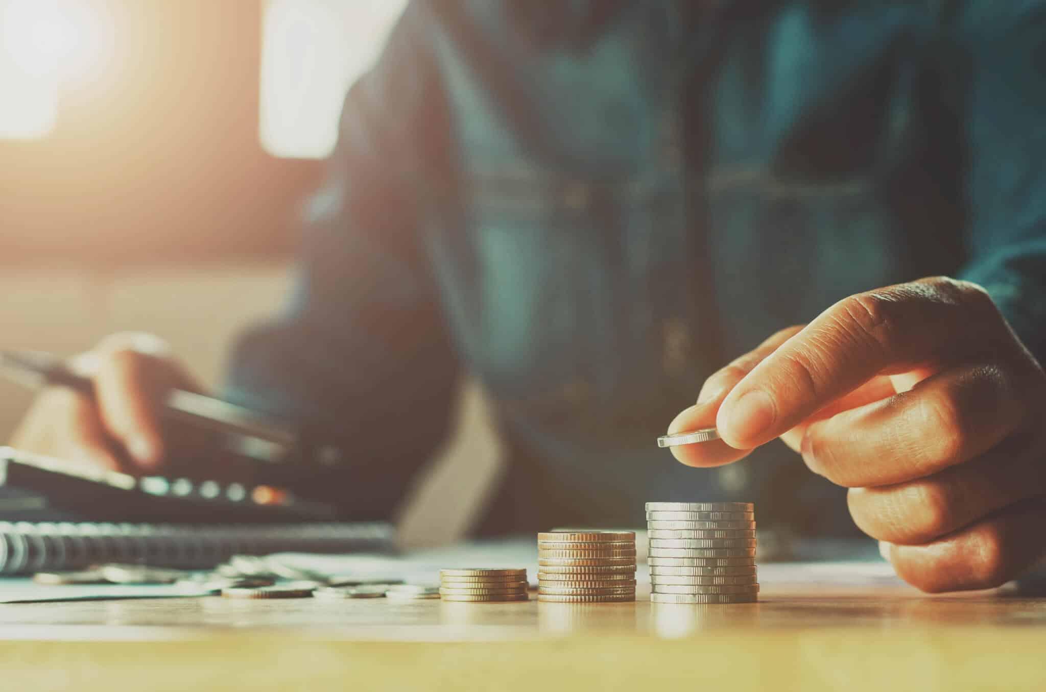 Enterprise Investment Scheme (EIS)