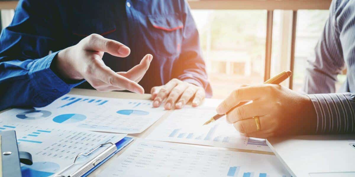 Termination payments - Robinsons London Accountants
