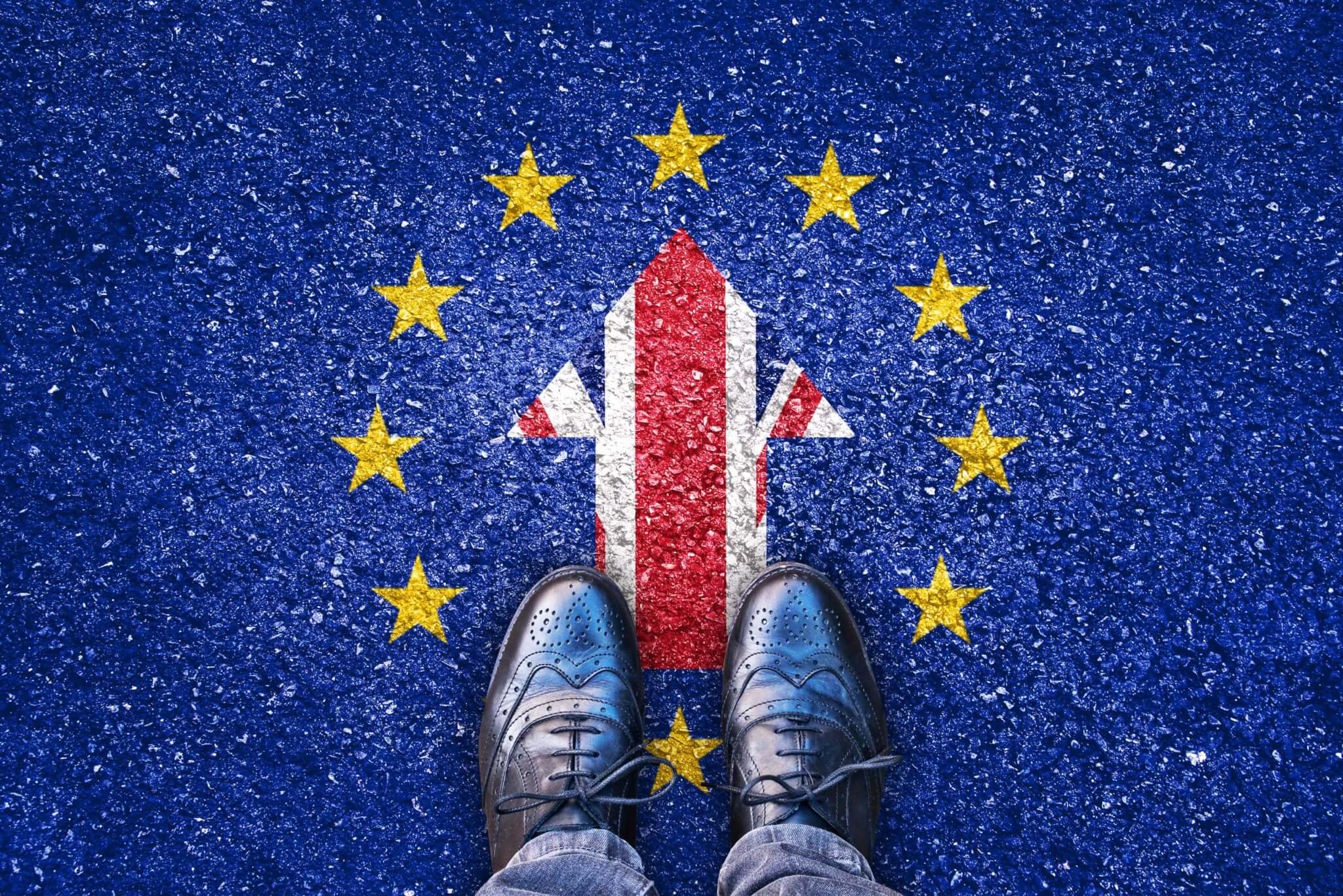 No deal Brexit guidance
