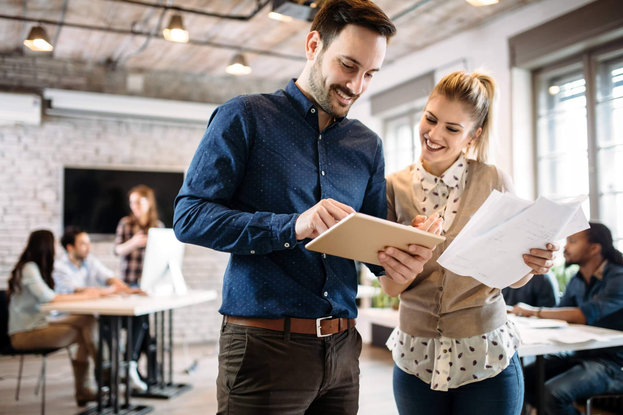 Employers Bulletin