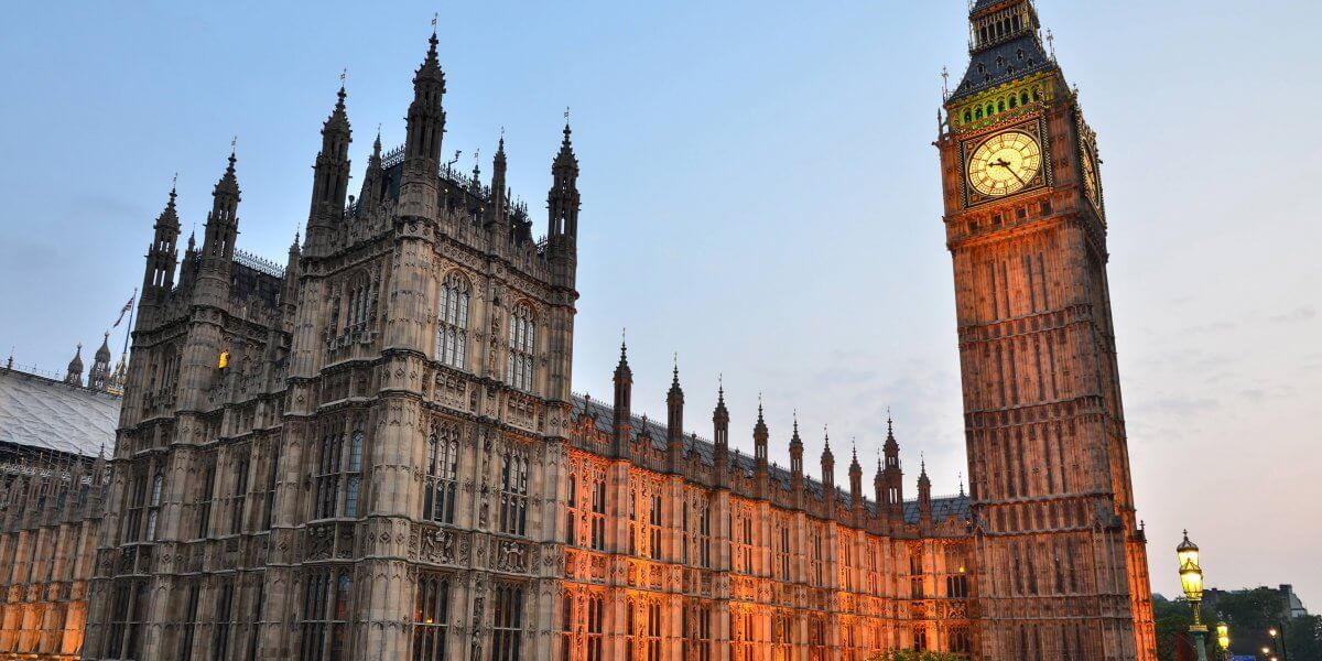 Companies House reforms