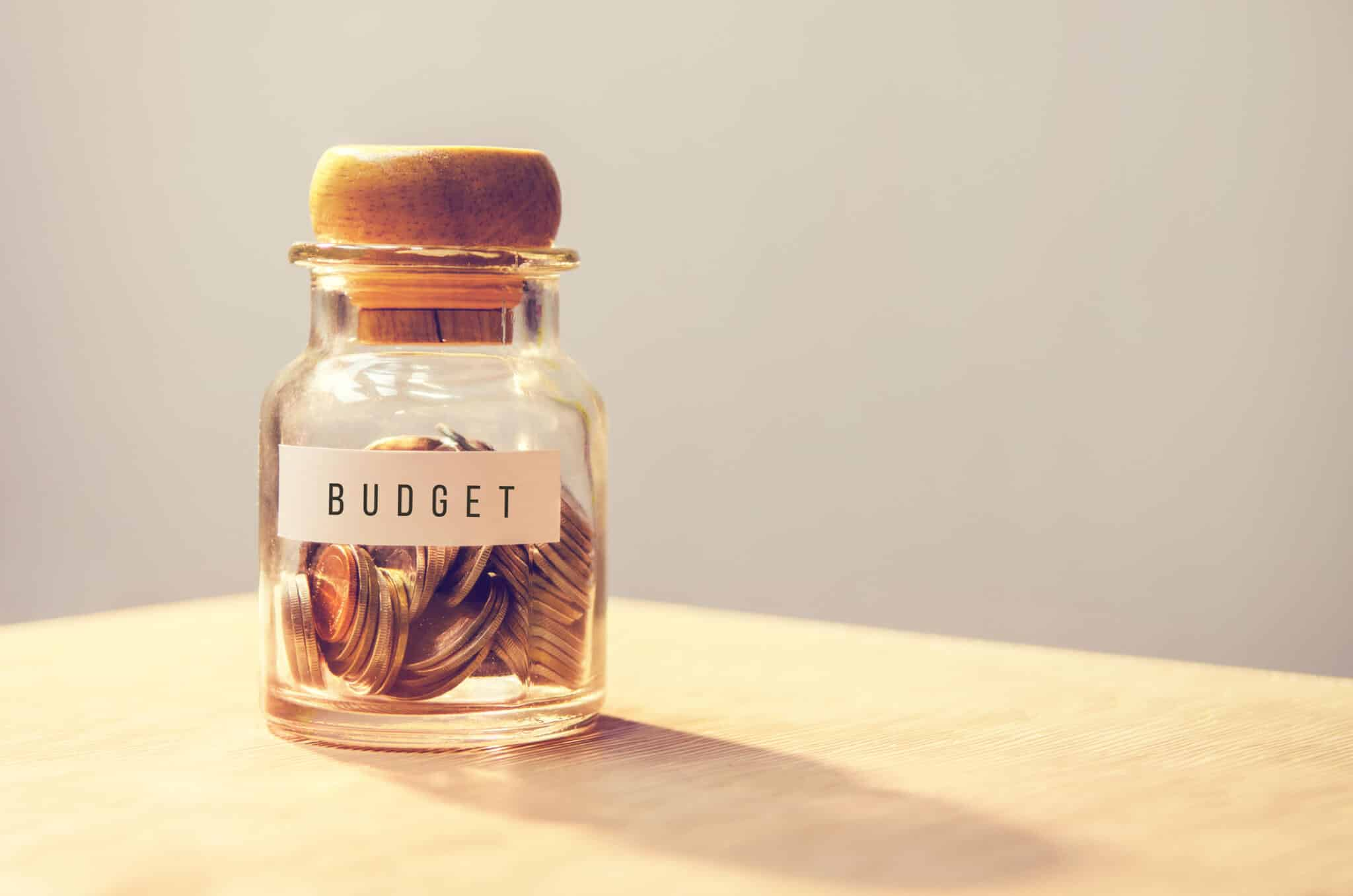 Welsh government publishes Draft Budget